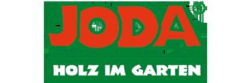 Joda-Logo_Farbe 360