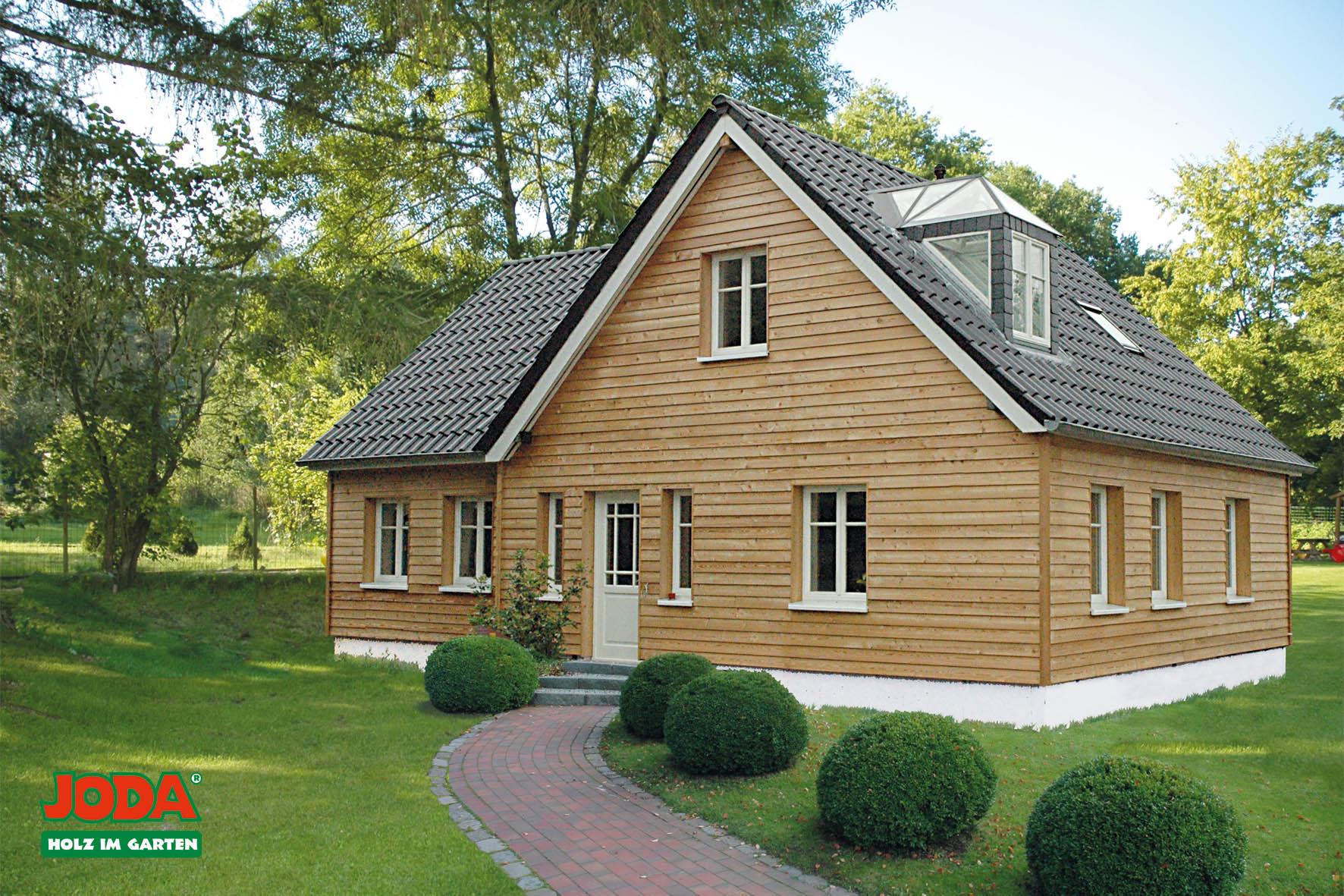 laerche fassade profil nuf naturbel holz dahlinger. Black Bedroom Furniture Sets. Home Design Ideas